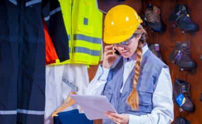 SKKNI K3, Standar kompetensi personil k3, kompetensi personil safety, standar kompetensi orang safety
