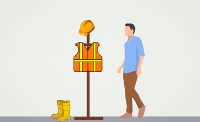 Keselamatan dan kesehatan kerja, pekerja outsourcing, pekerja sementara