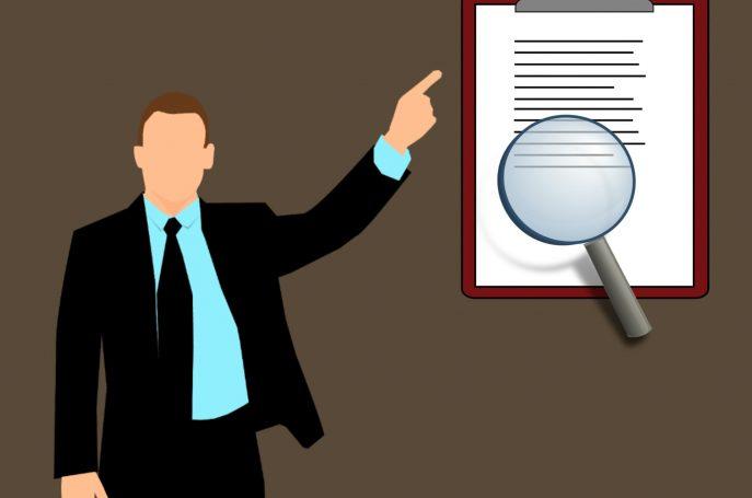 Dokumen dan rekaman dalam sistem manajemen, dokumentasi dalam sistem manajemen, iso 14001, iso 45001, iso 9001, dokumentasi SMK3, Dokumen dan rekaman SMKP, bagaimana dokumen dan rekaman, mendokumentasikan implementasi sistem manajemen