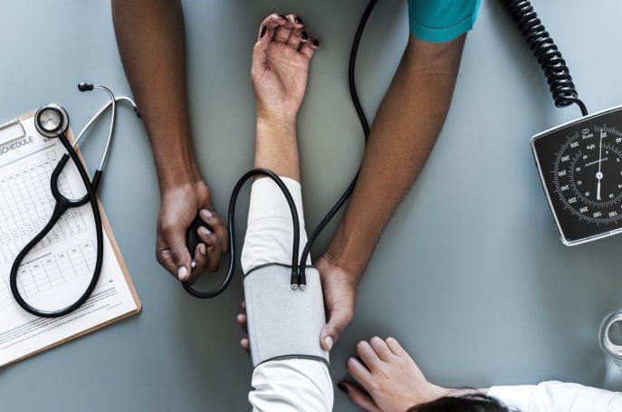 Keselamatan dan Kesehatan Kerja, Kesehatan Kerja, Peraturan terbaru tentang kesehatan kerja, regulasi terbaru tentang kesehatan kerja, PP 88 tahun 2019, peraturan pemerintah tentang kesehatan kerja