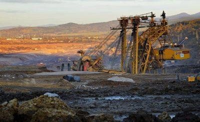 SMKP Minerba, Identifikasi bahaya di tambang, keselamatan di tambang, kecelakaan di disposal, potensi bahaya di tambang, potensi risiko dumping material lumpur, bahaya saat dumping lumpur, kecelakaan tambang, tambang batubara